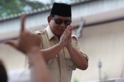 KinerjanyaPrabowo Dibongkar,Pengamat Blak-blakan | Genpi.co - Palform No 1 Pariwisata Indonesia