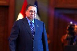 Polemik Partai Demokrat Masih Panas, Pengamat Sebut SBY | Genpi.co - Palform No 1 Pariwisata Indonesia