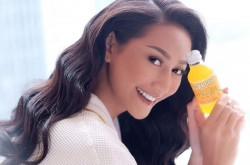 4 Merek Vitamin C Terbaik Untuk Melindungi Diri dari Covid-19   Genpi.co - Palform No 1 Pariwisata Indonesia