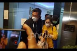 Sebelum Dilepaskan, dr Lois Owien Beber Pengakuan ini ke Penyidik | Genpi.co - Palform No 1 Pariwisata Indonesia