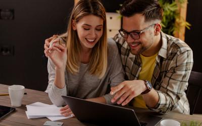 4 Tips Cegah Hadirnya Orang Ketiga Dalam Rumah Tangga