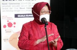 Amarahnya Suka Meledak, Risma Disarankan untuk Mengelola Emosi   Genpi.co - Palform No 1 Pariwisata Indonesia