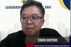 Luar Biasa! Efek Kripto Juga Pengaruhi Bank Sentral, Lo | Genpi.co - Palform No 1 Pariwisata Indonesia