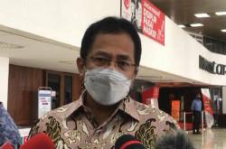 Pengamat Komunikasi Bongkar Sekjen DPR RI: Tidak Etis | Genpi.co - Palform No 1 Pariwisata Indonesia