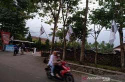 Pakar Ekonomi: Sebagian Rakyat Menyerah, Bendera Putih Berkibar | Genpi.co - Palform No 1 Pariwisata Indonesia