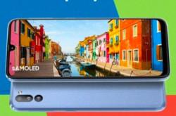 Samsung Galaxy M21 Edition Siap Meluncur, Begini Spesifikasinya! | Genpi.co - Palform No 1 Pariwisata Indonesia