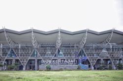 Pengamat Setuju Usulan Bandara Kertajati Jadi RSD Covid-19 | Genpi.co - Palform No 1 Pariwisata Indonesia