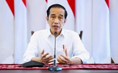 Isu Reshuffle Menguak, Pengamat Analisa Telak ke Presiden
