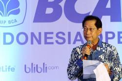 Imbas Perpanjangan PPKM, Bos BCA Buka Suara | Genpi.co - Palform No 1 Pariwisata Indonesia