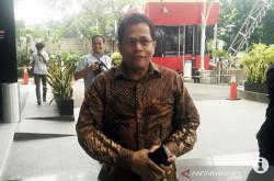 Suara Lantang Joman Pecat Setjen DPR, Pura-pura Bodoh | Genpi.co - Palform No 1 Pariwisata Indonesia