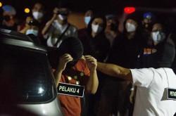 Kasus Laskar FPI Seret Nama Presiden Jokowi, Mengejutkan! | Genpi.co - Palform No 1 Pariwisata Indonesia
