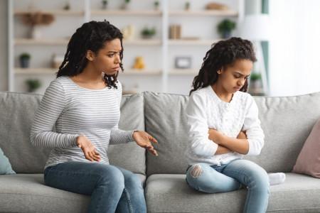 Anak Tidak Mau Dengar Perkataan Orang Tua, Didik dengan 3 Cara
