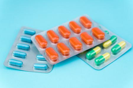 Inilah 3 Obat Paling Bagus untuk Penderita Maag Kronis