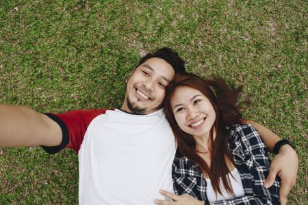 Inilah Sosok yang Cocok Jadi Belahan Hati Cancer, Leo dan Virgo