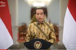 PDIP: Jokowi Memperpanjang PPKM dengan Pertimbangan Matang   Genpi.co - Palform No 1 Pariwisata Indonesia