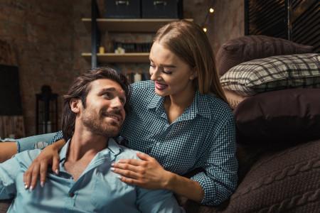 Wahai Suami, Coba Lakukan 3 Tips, Istri Dijamin Makin Cinta