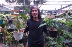 Bagaimana Cara Memilih Media Tanam yang Tepat? | Genpi.co - Palform No 1 Pariwisata Indonesia