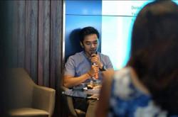 Direktur CYPR Sampaikan Hal Penting Ini Agar PPKM Berhasil | Genpi.co - Palform No 1 Pariwisata Indonesia