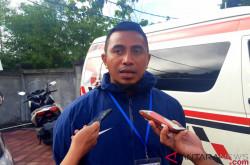 Surat Untuk Presiden Jokowi, APPI: Mohon Izinkan Liga Bergulir | Genpi.co - Palform No 1 Pariwisata Indonesia