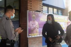 Tau Mau Divaksin, Seorang Warga di Bali Diusir dari Desa | Genpi.co - Palform No 1 Pariwisata Indonesia