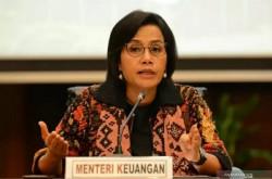 Survei Beber Kekuatan 3 Wanita Hebat, Bakal Digdaya di 2024   Genpi.co - Palform No 1 Pariwisata Indonesia