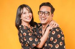 Kepada Nikita Mirzani, Vanessa Angel Akui Layani Suami Tiap Hari | Genpi.co - Palform No 1 Pariwisata Indonesia