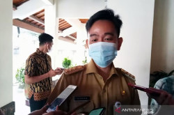 Tunjangan ASN Dipotong, Gibran: Saya Aja Tidak Ambil Gaji   Genpi.co - Palform No 1 Pariwisata Indonesia