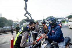 Analisis IPO Mengejutkan, PPKM Masih Bisa Diperpanjang | Genpi.co - Palform No 1 Pariwisata Indonesia