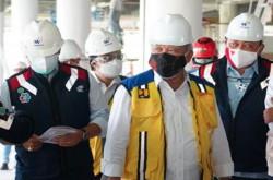 Waskita Karya Bangun Ruang Perawatan Covid-19   Genpi.co - Palform No 1 Pariwisata Indonesia