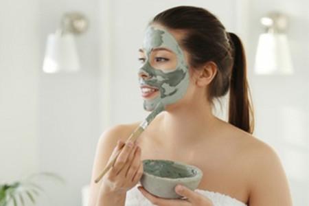 3 Pilihan Masker Organik untuk Perawatan Wajah, Wajib Dicoba Nih!