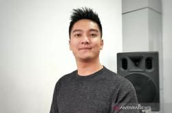 Camer Tanya Keperjakaan, Jawaban Boy William Bikin Ngakak | Genpi.co - Palform No 1 Pariwisata Indonesia
