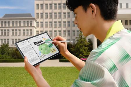 Diklaim Setara PC, Nih Harga dan Spesifikasi Huawei MatePad 11