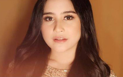 Prabowo Subianto Jadi Menhan, Prilly Latuconsina: I'm With You
