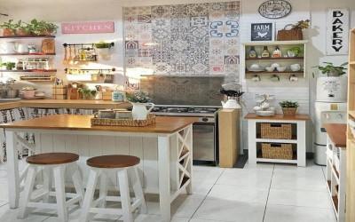 Desain Dapur Minimalis Bikin Kinyis-kinyis