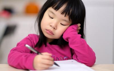 Bunda, Kenali kasus Learning Disabilities pada Anak