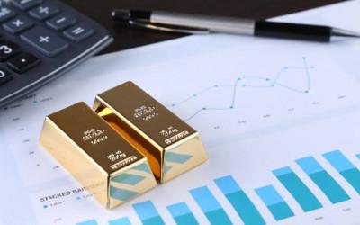 Investasi Emas vs Reksa Dana, Mana Lebih Cuan?
