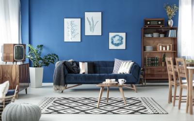 Trik Ampuh Membuat Ruangan Rumahmu Beraroma SegarPenuh Semangat