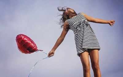 Jangan Bersedih, 4 Fakta Ini Menyatakan Jomlo Lebih Bahagia