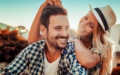 Penting! 5 Hal ini Tidak Boleh Kamu Lakukan Dalam Pernikahan