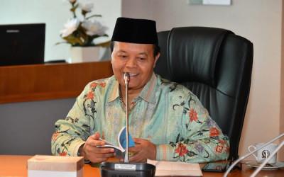 Hidayat Nur Wahid Komentar Keras, Komnas HAM Langsung Tersudut