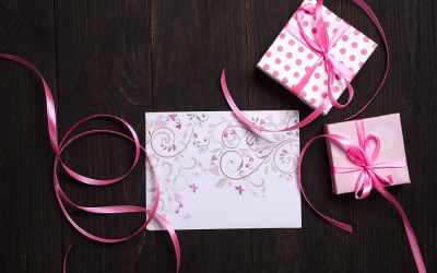 Mau Kasih Hadiah AKhir Tahun untuk Cancer, Leo, Virgo? Baca ini!