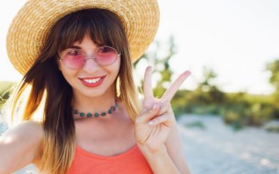 3 Zodiak Hari Ini Senyum Terus, Mendadak Dia Bayar Utang ke Kamu!