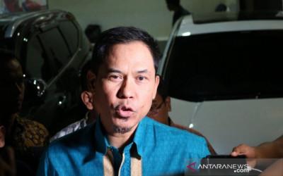 Munarman All Out Bela AHY, Analisis Pakar Bikin Jantungan
