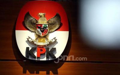 ICW: Pimpinan KPK Sengaja Hambat Pengusutan Kasus Korupsi Besar!