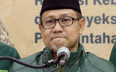 Pernyataan Gus AMI Mengejutkan, PKB Siap Kalahkan PDIP!