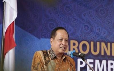 Lihat! Publikasi Riset dan Ilmiah Indonesia Terhebat di ASEAN