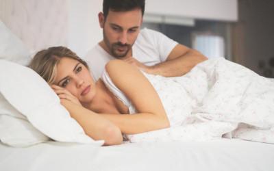 Menyedihkan, Ini 5 Alasan Wanita Ogah Menjalin Hubungan Lagi