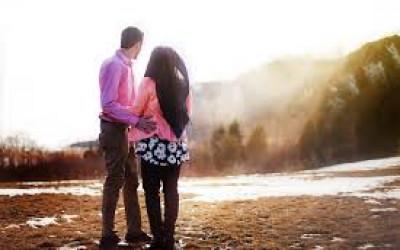 5 Cara Mengendalikan Diri saat Marah dengan Suami Menurut Islam