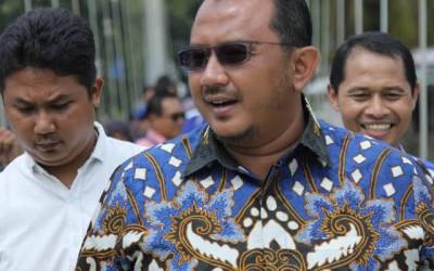 Papua Mati Listrik, Politikus Demokrat Kritisi Pedas Pemerintah