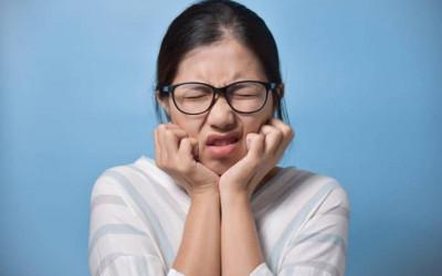 3 Penyebab Gigi Berlubang yang Masih Disepelekan